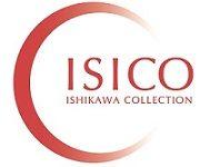 ISICO_WEB - コピー