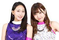 news_71